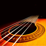 Chords - Nee Maathram Mathi